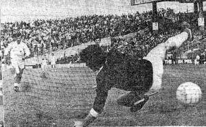 1980 O Crinnigan beaten by M Connor pen