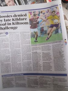 kildare-v-roscommon-westmeath-examiner-report