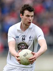 Fionn Dowling
