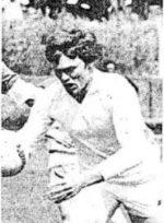 Paddy O'Donoghue